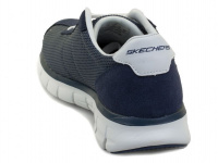 Кроссовки для женщин Skechers 11974 SLT брендовая обувь, 2017