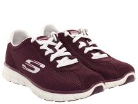 Обувь Skechers 39,5 размера, фото, intertop