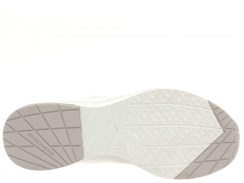Кроссовки для женщин Skechers KW3900 , 2017