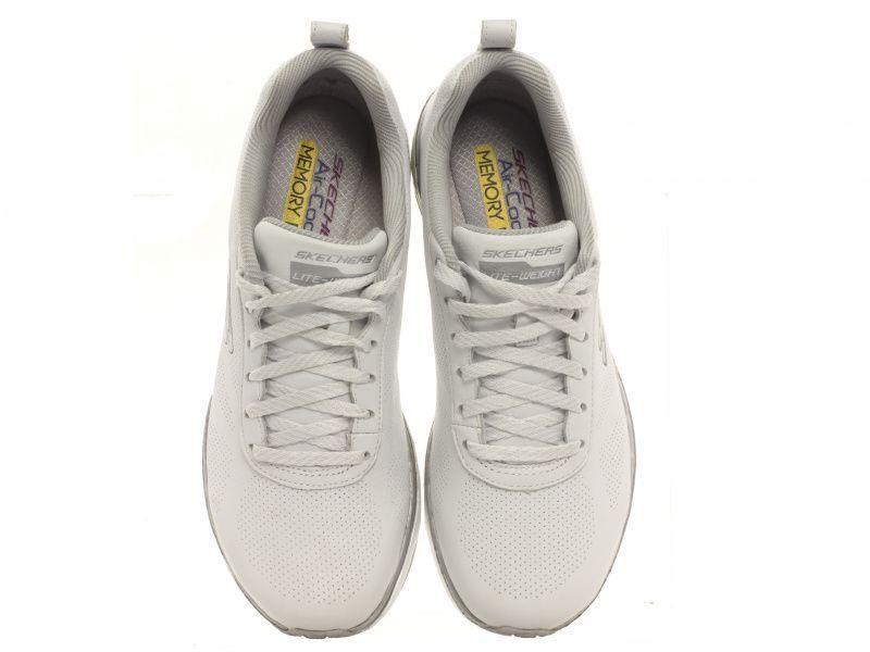 Кроссовки для женщин Skechers KW3900 брендовая обувь, 2017