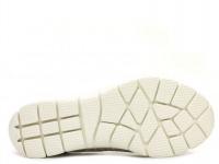 Слипоны для женщин Skechers 12413 TPE купить обувь, 2017