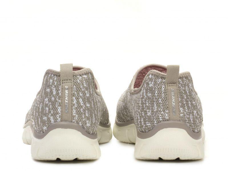 Слипоны для женщин Skechers 12413 TPE размеры обуви, 2017