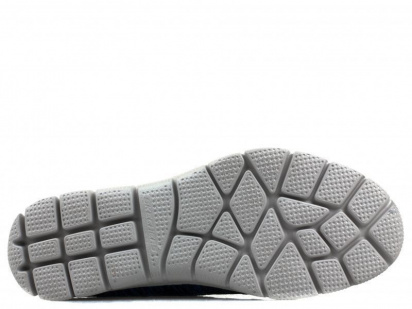 Слипоны для женщин Skechers 12419 NVBL брендовая обувь, 2017