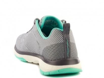 Кроссовки для женщин Skechers 12667 GYAQ размеры обуви, 2017
