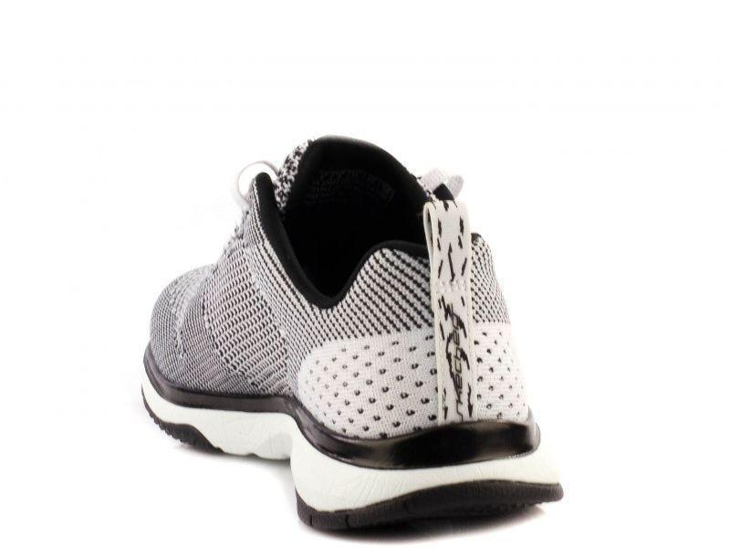 Кроссовки для женщин Skechers KW3915 модная обувь, 2017
