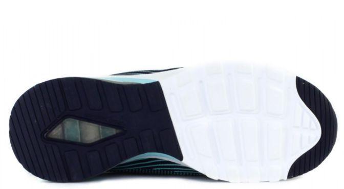 Кроссовки для женщин Skechers KW3920 модная обувь, 2017