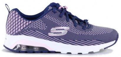 Кроссовки для женщин Skechers 12721 NVPK купить обувь, 2017