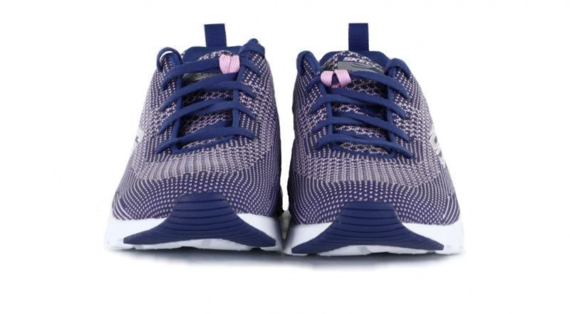 Кроссовки для женщин Skechers KW3921 модная обувь, 2017
