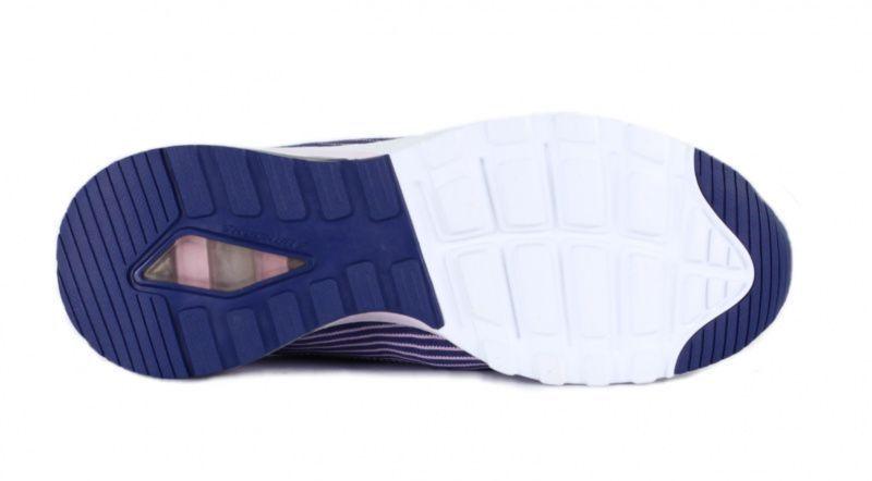 Кроссовки для женщин Skechers KW3921 брендовая обувь, 2017