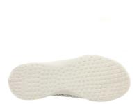 Кроссовки для женщин Skechers 12732 WSL размеры обуви, 2017