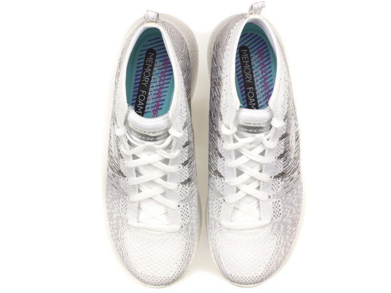 Кроссовки для женщин Skechers 12732 WSL Заказать, 2017