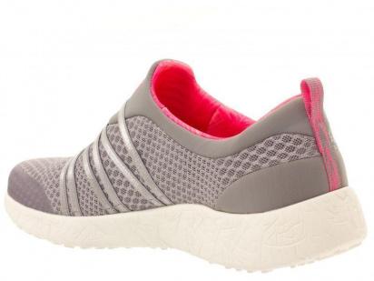 Слипоны для женщин Skechers 12735 GYCL купить обувь, 2017