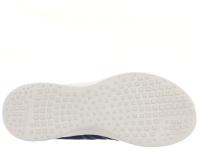 Слипоны для женщин Skechers 12735 NVAQ размеры обуви, 2017