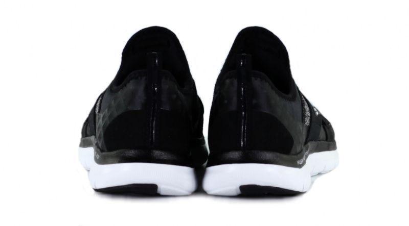Слипоны для женщин Skechers 12752 BKW купить обувь, 2017