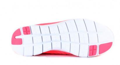 Кроссовки для женщин Skechers 12757 CRL Заказать, 2017