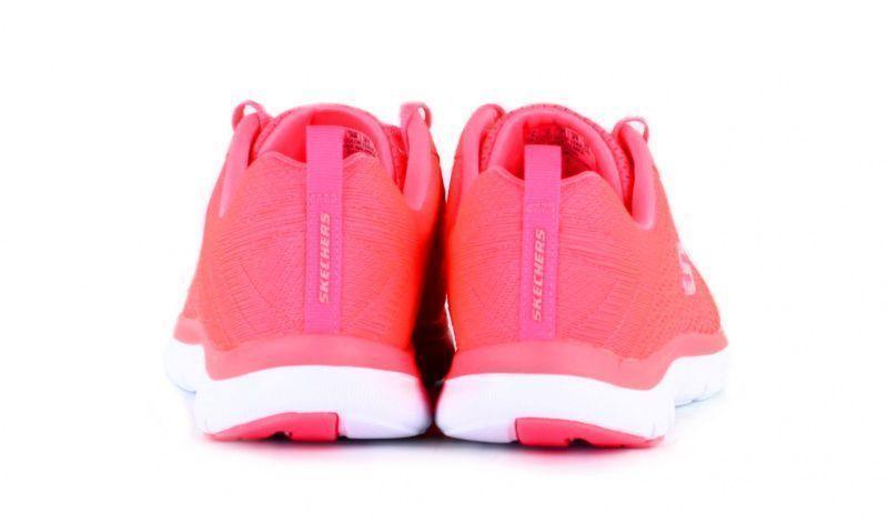 Кроссовки для женщин Skechers KW3931 , 2017