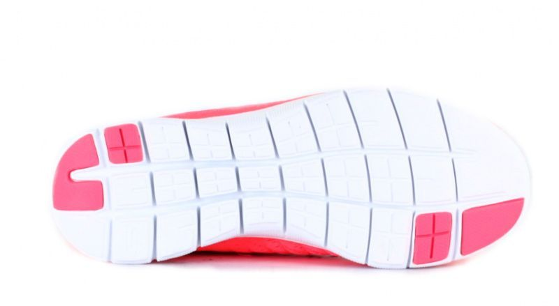 Кроссовки для женщин Skechers KW3931 брендовая обувь, 2017