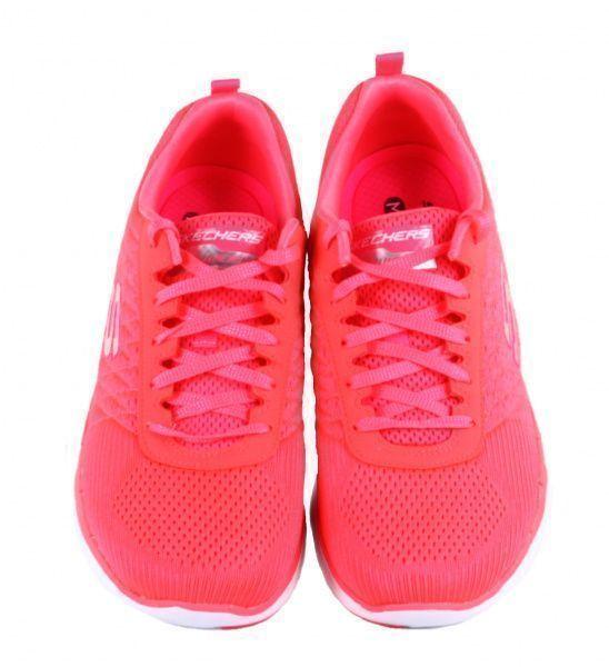 Кроссовки для женщин Skechers KW3931 размеры обуви, 2017