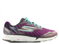 Кроссовки для женщин Skechers 14106 CCPR размеры обуви, 2017