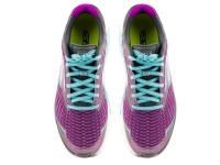 Кроссовки для женщин Skechers 14106 CCPR купить обувь, 2017