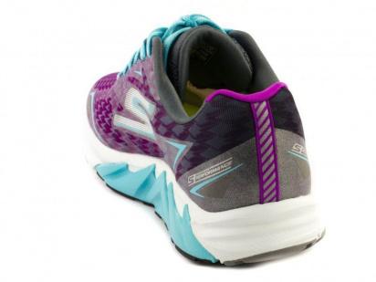 Кроссовки для женщин Skechers 14106 CCPR брендовая обувь, 2017