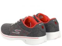 Кроссовки для женщин Skechers 14146 CCCL брендовая обувь, 2017