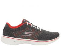 Кроссовки для женщин Skechers 14146 CCCL размеры обуви, 2017