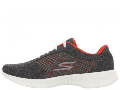 Кроссовки для женщин Skechers 14146 CCCL купить обувь, 2017