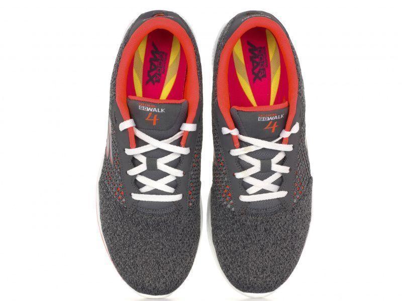 Кроссовки для женщин Skechers 14146 CCCL Заказать, 2017
