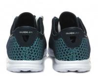 Кроссовки для женщин Skechers 14345 NVLB купить обувь, 2017