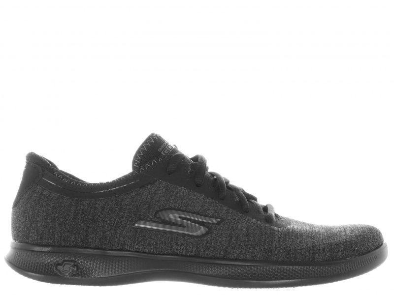 Кроссовки для женщин Skechers KW3947 стоимость, 2017