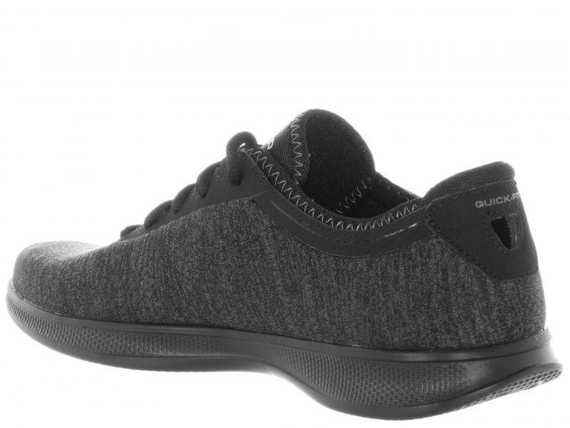 Кроссовки для женщин Skechers KW3947 модная обувь, 2017