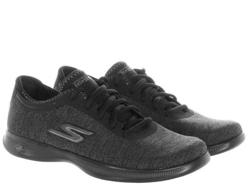 Кроссовки для женщин Skechers KW3947 продажа, 2017