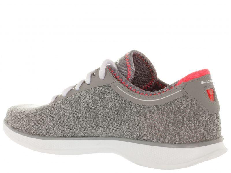 Кроссовки для женщин Skechers KW3948 модная обувь, 2017