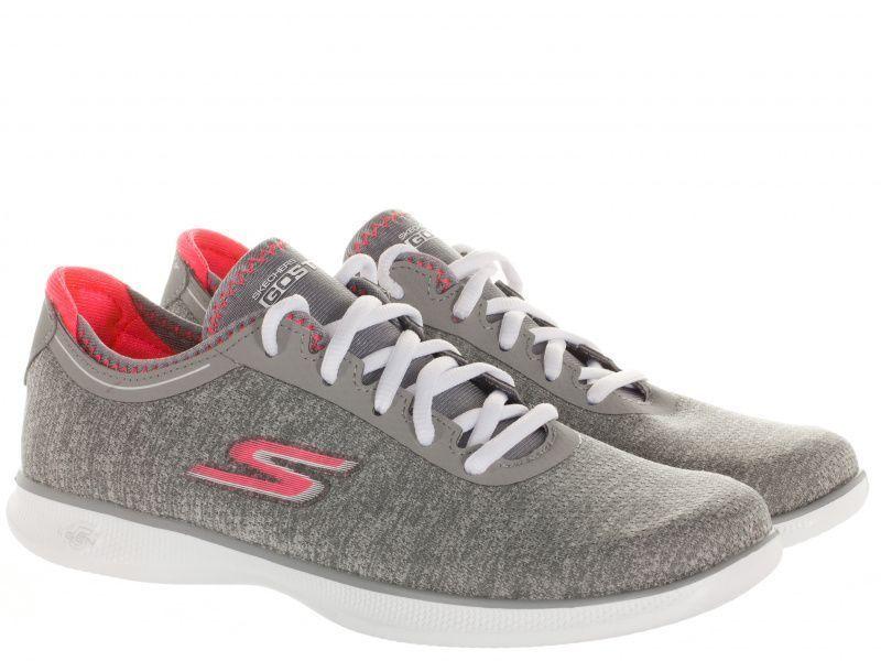 Кроссовки для женщин Skechers KW3948 продажа, 2017