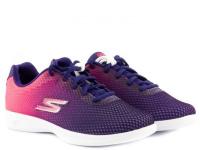 Кроссовки для женщин Skechers 14490 NVPK брендовая обувь, 2017