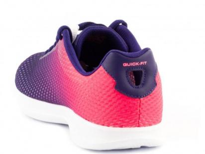 Кроссовки для женщин Skechers 14490 NVPK размеры обуви, 2017
