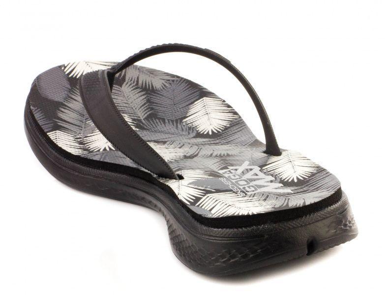 Вьетнамки для женщин Skechers KW3955 модная обувь, 2017