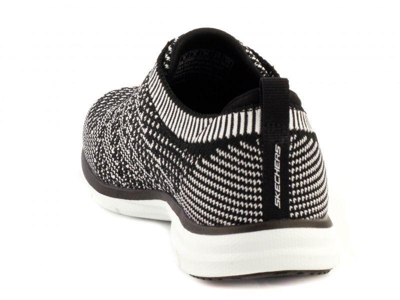 Кроссовки для женщин Skechers KW3968 модная обувь, 2017