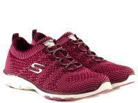 женская обувь Skechers 36 размера качество, 2017