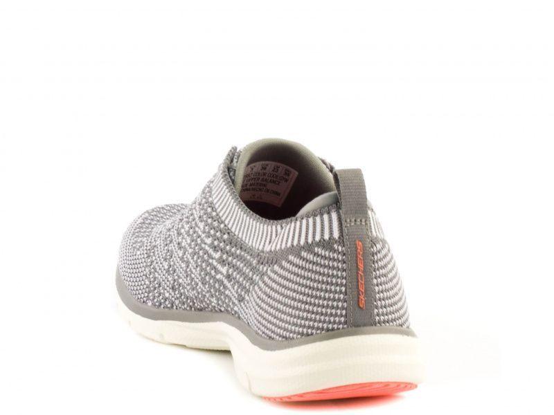 Кроссовки для женщин Skechers KW3970 модная обувь, 2017