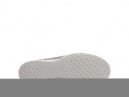 Кроссовки для женщин Skechers 23320 GYHP Заказать, 2017