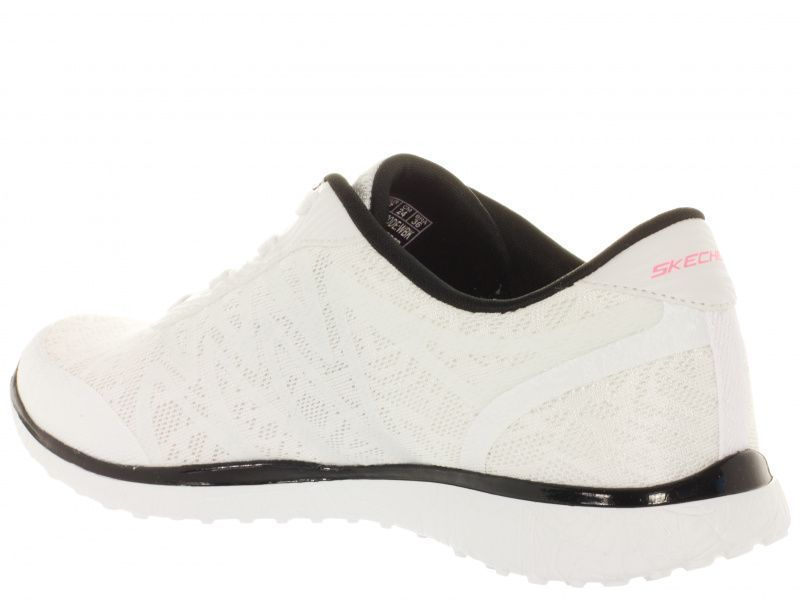 Кроссовки для женщин Skechers KW3976 модная обувь, 2017