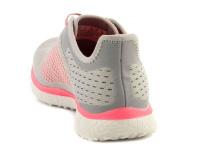 Кроссовки для женщин Skechers 23327 GYCL размеры обуви, 2017