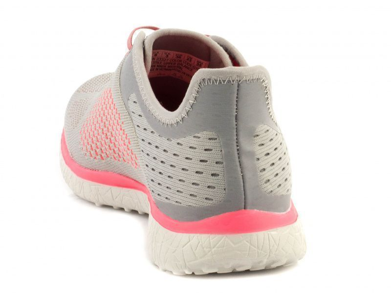 Кроссовки для женщин Skechers KW3978 модная обувь, 2017