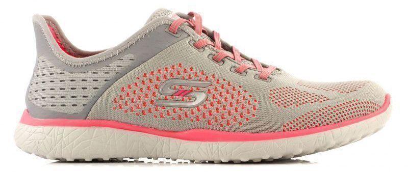 Кроссовки для женщин Skechers KW3978 продажа, 2017