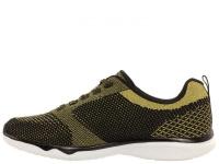 Кроссовки для женщин Skechers 23377 BKGD размеры обуви, 2017