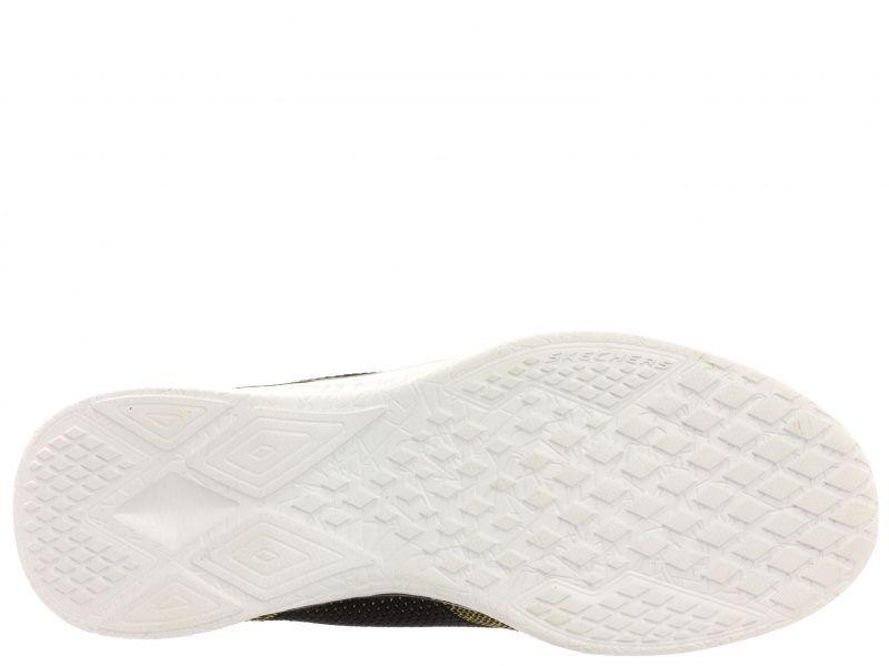 Кроссовки для женщин Skechers 23377 BKGD купить обувь, 2017