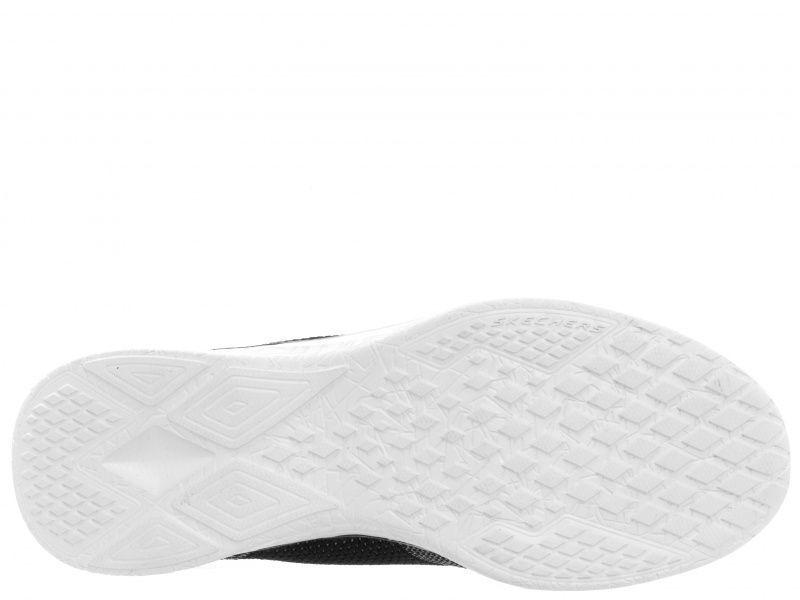 Кроссовки для женщин Skechers KW3981 , 2017
