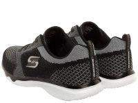 Кроссовки для женщин Skechers KW3981 купить обувь, 2017